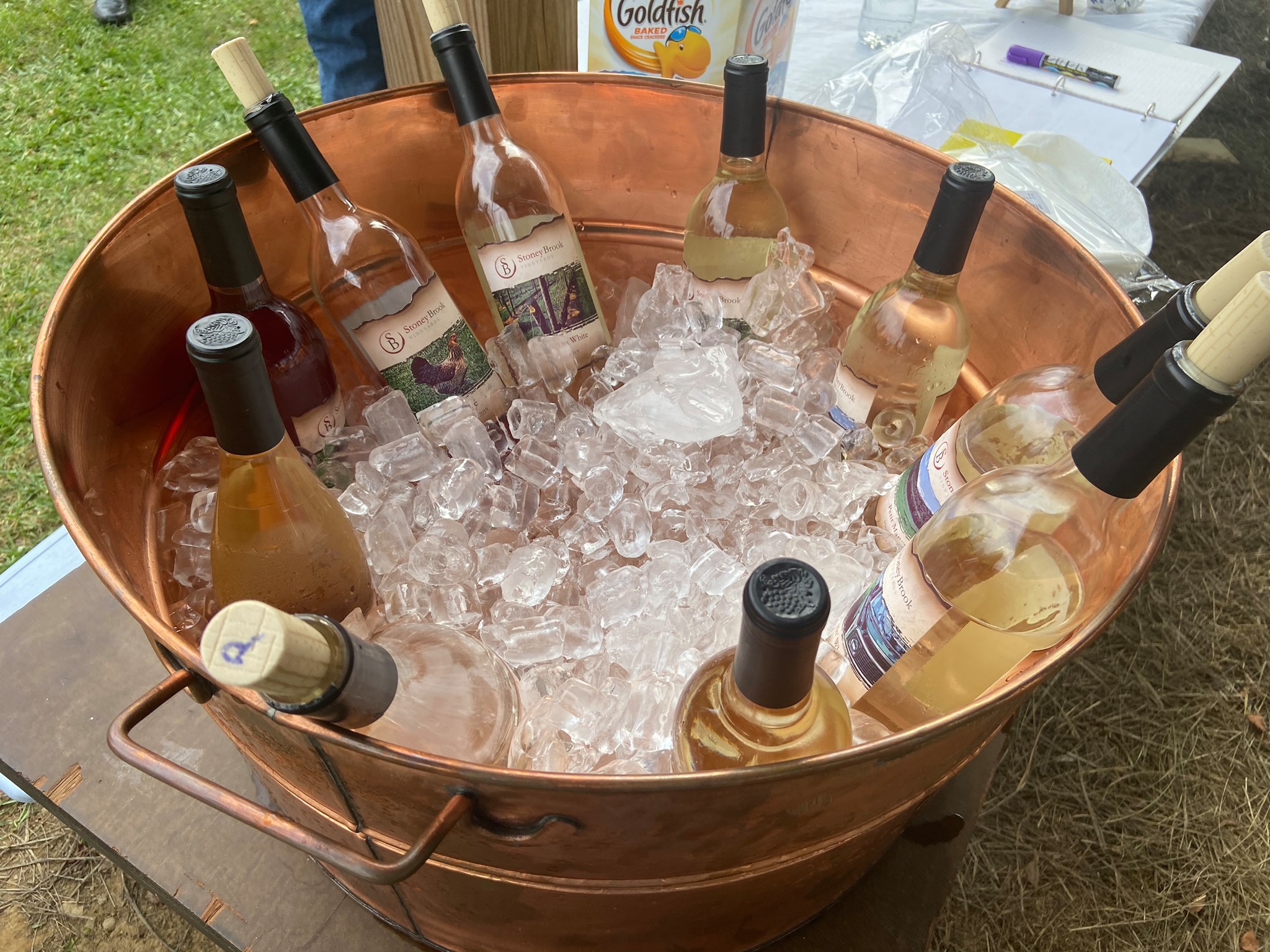 Bucket-of-Wine